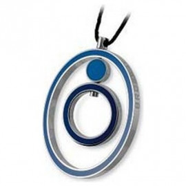 Women's Necklace BROSWAY BPA03 Stainless Steel