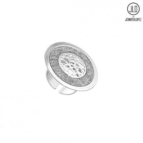 Anello donna gioielli J-LO J10.R42 SPIDER in metallo