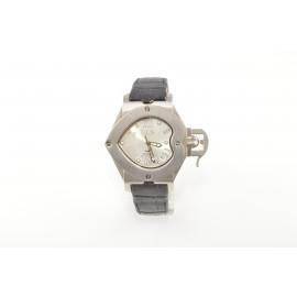 Orologio Donna O.I.W. W11069 Cassa Cuore , AUTOMATICO