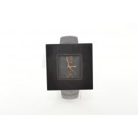 Orologio Donna O.I.W. W11081 Cassa in Acciaio Cinturino in Pelle