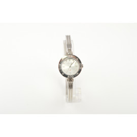 Women's Watch OIW Y1704 Steel Case and Strap with Logo