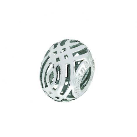 A&BACI KF151680