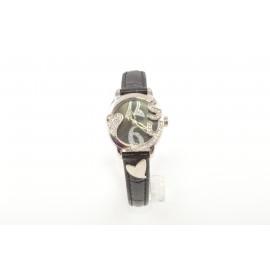 Orologio Donna SWEET YEARS W11540 Cassa in Acciaio Cinturino in Pelle