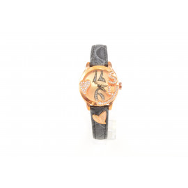 Orologio Donna SWEET YEARS SY.6265LS/01 Cassa in Acciaio Cinturino in Pelle