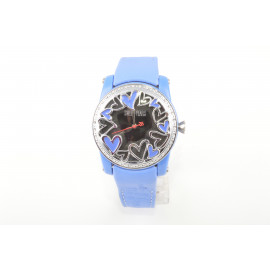 Woman Watch SWEET YEARS SY.6335LS / 10 Polycarbonate Case