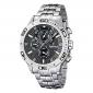 Orologio da Uomo FESTINA F16565/3 Cassa e Cinturino in Acciaio,Cronografo