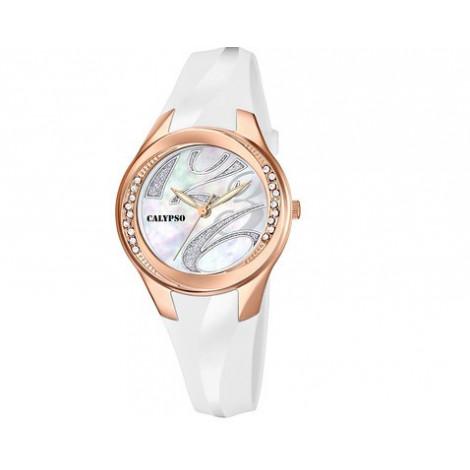 Orologio Calypso donna K5598-1