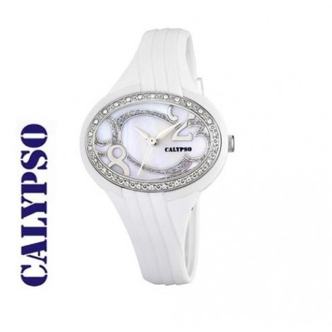 Calypso Orologio K5640/1
