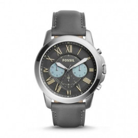 Men's Fossil Watch - FS5183