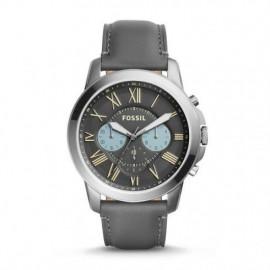 Orologio Uomo Fossil - FS5183