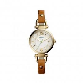 Orologio Donna Fossil  -  ES4000