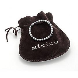 Bracciale PERLE MIKIKO MB0190P0FCGR060 PERLA 6/6.5
