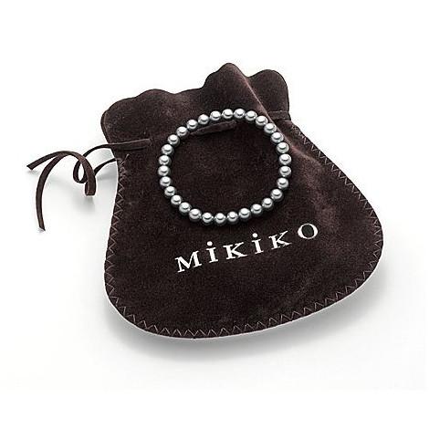 MIK--11 P4174