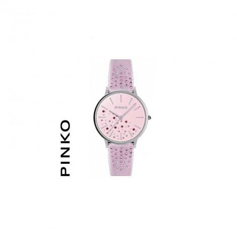 Orologio Donna Pinko PK.2333L 02 - Rosa con Swarovski - Gioielleria ... 8378b3f07c5
