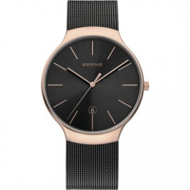 Men's Bering Watch 13338-262 Classic Collection - Neo / Copper