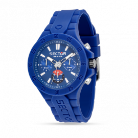 WATCH SECTOR NO LIMITS EXPANDER STREET R3251586002