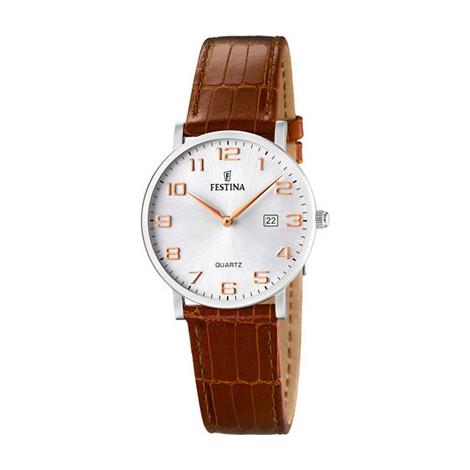 orologi donna online