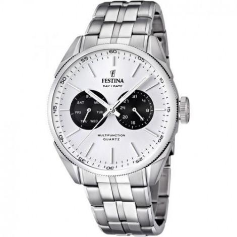 FESTINA--12 P4829