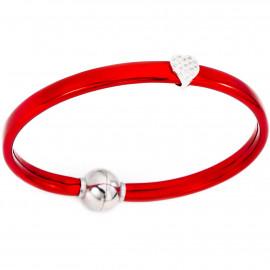 bracciale donna gioielli Amen San Valentino casual cod. TC08-17