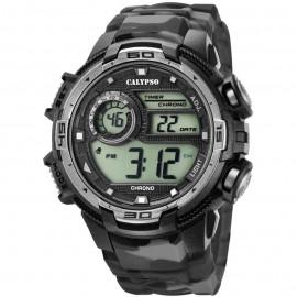 Calypso K5723 / 3 Men's wrist watch