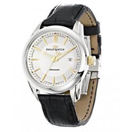 Philip Watch orologio uomo  a carica automatica SEAHORSE R8221196001