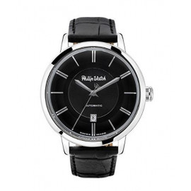 PHILIP WATCH Automatic Men's Wrist Watch Grand Archive 1940 R8221598002