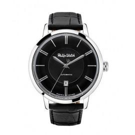 PHILIP WATCH orologio Automatico Uomo Grand Archive 1940 R8221598002