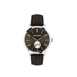 PHILIP WATCH Watch Only Time Men Grand Archive 1940 R8251598006