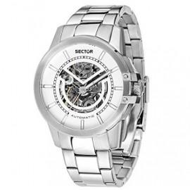 orologio meccanico uomo Sector 480 casual R3223597001