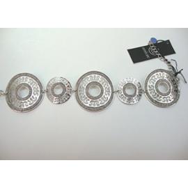 Bracciale Jlo da Donna in Metallo J11.R25407