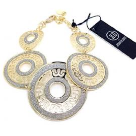 Bracciale  Jlo by Jennifer Lopez da Donna J11GO35907