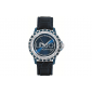 Orologio Donna Blu LIU-JO TLJ163 CASSA FIBREGLASS CINTURINO PELLE