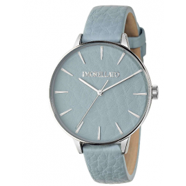 MORELLATO orologio Solo Tempo Donna NINFA R0151141515