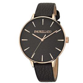 MORELLATO orologio Solo Tempo Donna NINFA R0151141516