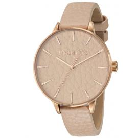 MORELLATO orologio Solo Tempo Donna NINFA R0151141517