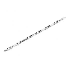 Urban Men's MORELLATO Bracelet - SABH08