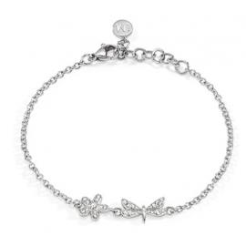 Jewelry woman bracelet Morellato Ninfa trendy cod. SAJA04