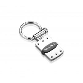 Men's keychain jewelry Morellato casual cod. SU3033
