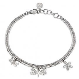 Jewelry woman bracelet Morellato Ninfa trendy cod. SAJA10