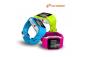 TECHMADE Orologio Techmade T-watch Con Sim E Gps