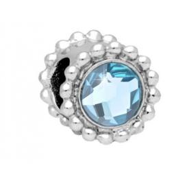 Morellato Charms componibile donna gioielli  Drops casual cod. SCZ771