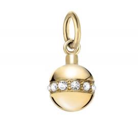 charm Morellato donna gioielli  Drops casual cod. SCZ778