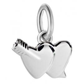 charm Morellato donna gioielli  Drops trendy cod. SCZ878
