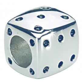 Morellato SCZB5 - Ciondolo unisex, acciaio inossidabile