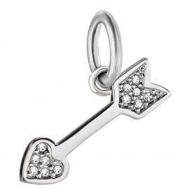 Charm Morellato donna gioielli  Drops trendy cod. SCZ879