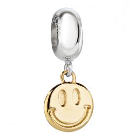 Charm Morellato donna gioielli Drops trendy cod. SCZ881