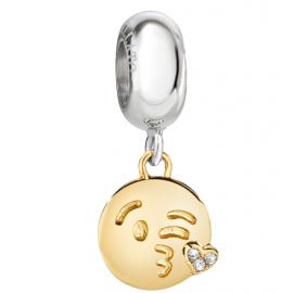 Charm Morellato donna gioielli Drops trendy cod. SCZ883