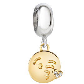 charm donna gioielli Morellato Drops trendy cod. SCZ883