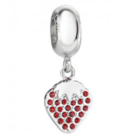 charm donna gioielli Morellato Drops trendy cod. SCZ885