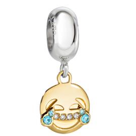 Charm Morellato donna gioielli Drops trendy cod. SCZ884